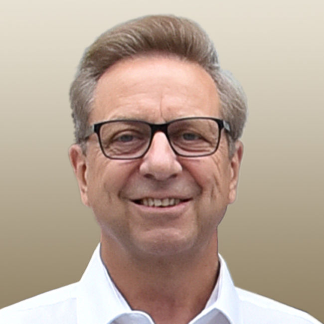 Marcel David Yersin